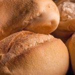 Pão francês: o famoso cacetinho